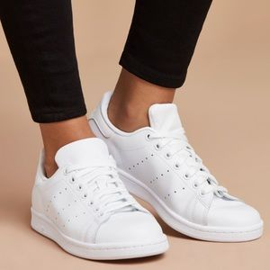 adidas Shoes - adidas Originals Sam Smith White e90bc2d0f